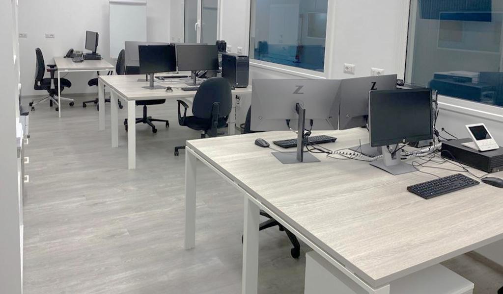 NIUO-stampa3d-piegaturalamiera-ufficio-tecnico